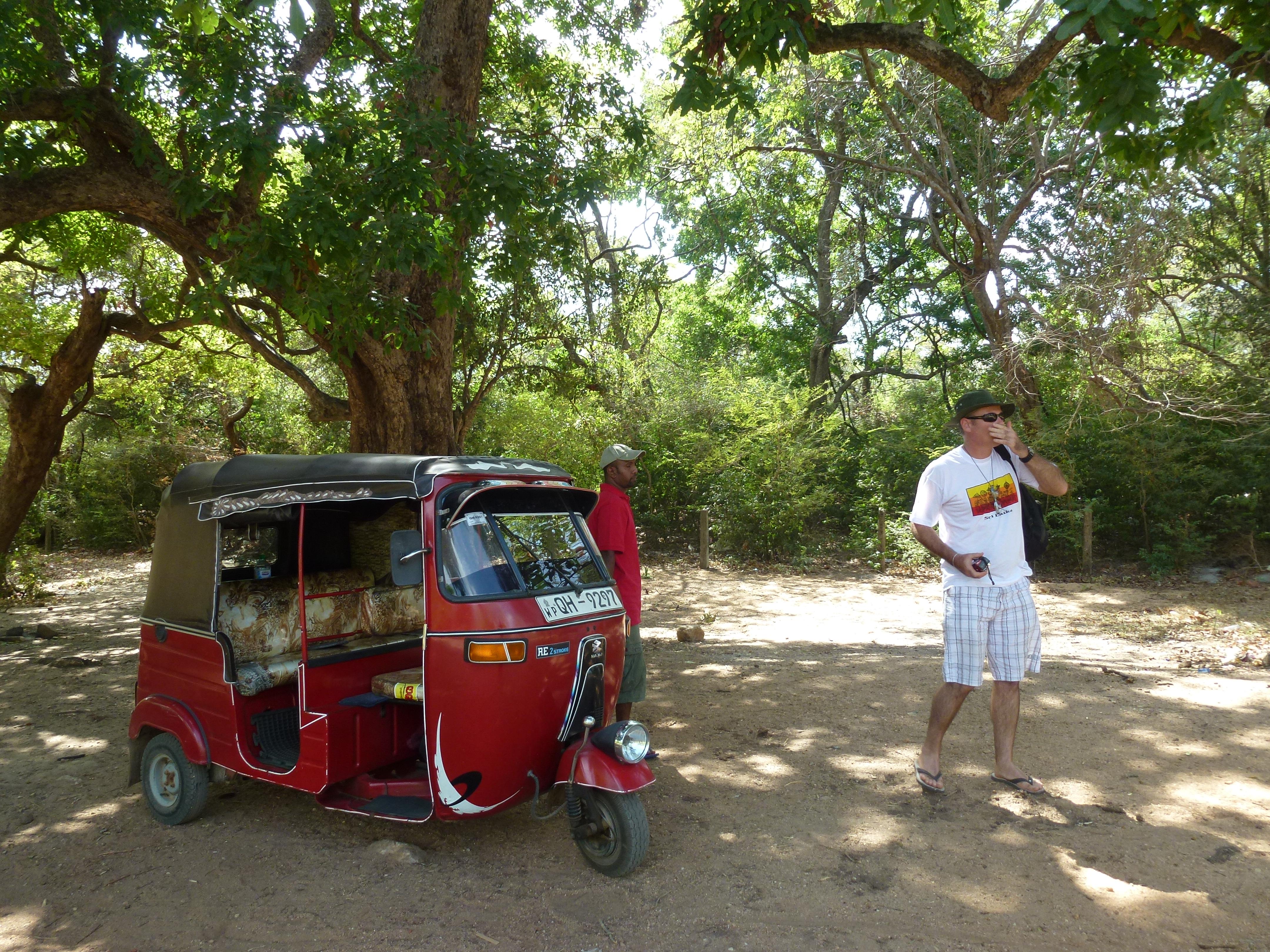 Sairis Car Refueling Long Funnel Oil Additive Motorcycle Farm Machine Funnel Car Refueling Longer Funnel Gasoline Engine Orange